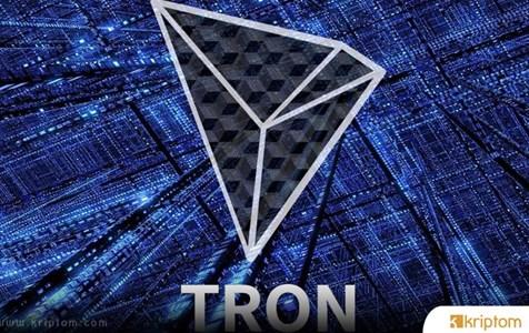 Tron, Korona Virüsü Pandemisi Arasında ABD Havayollarına TRX Sunmak İçin Metal Pay İle İşbirliği Yapıyor