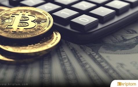 Trump Yönetimi Bitcoin'de Vergisiz Yatırımlara İzin Verebilir