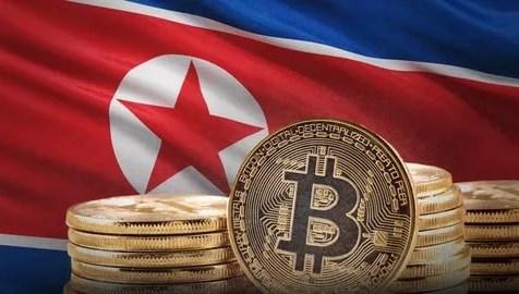 Trump'ın yaptırımları Kuzey Kore'nin kripto para hırsızlığını durduramıyor