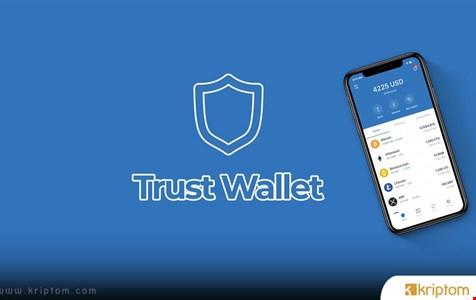 Trust Wallet Token (TWT) Nedir? İşte Ayrıntılarıyla TWT Token