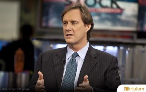 Tüccar ve Ekonomist Mark Dow: Genel Olarak Kriptodan Uzak Durun