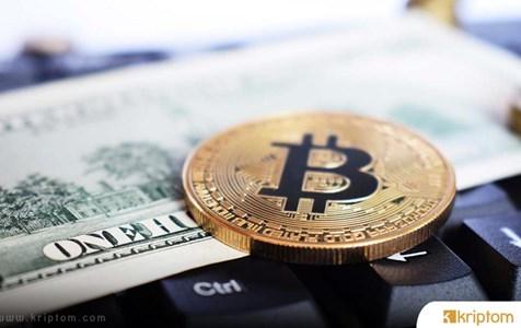 Tüm Bitcoinlerin Yüzde 42'si 2017'den Beri Hareket Etmiyor