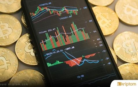 Turkﺍًًًًًًًًًًًِِِِِِِِِِsh Whale'den Bitcoin Yatırımcılarına Kritik Uyarı
