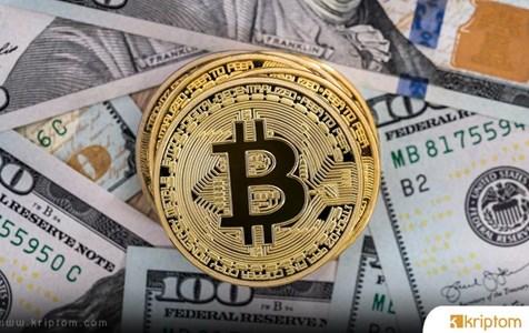 Türkiye'de Bir İlk: Bitcoin İle Konut Satıldı