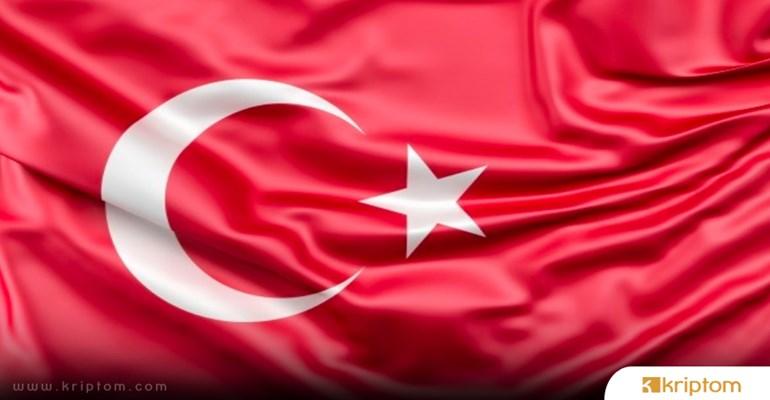 Türkiye Dijital Para Birimini Gündemine Aldı