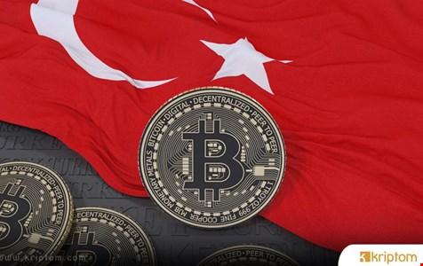 Türkiye Kripto Para Yasasını Ekim Ayında Çıkaracak