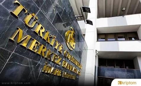 Türkiye Merkez Bankası: Bitcoin küresel bankacılık için bir tehdit