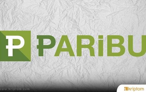 Türkiye'nin Lider Bitcoin Platformu Paribu'dan Güvenlik İhlali Açıklaması