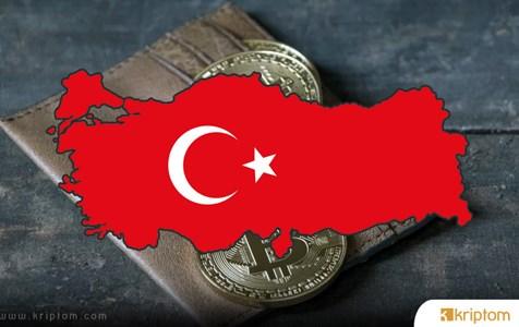 Türkiye'de 13 Milyon TL Değerinde Kripto Para Hırsızlığında Gözaltı Kararı