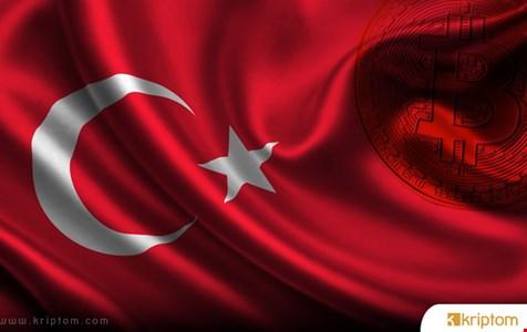 Türkiye'nin Bitcoin'e karşı tutumu nedir?