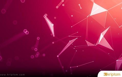 TVL Yeni ATH Kaydederken Ethereum'un DeFi Alanı Başka Bir Dönüm Noktasını Daha İşaretliyor