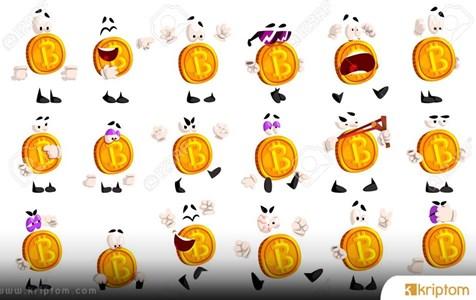 Twitter BTC Emojisi Ekledi - Bitcoin Topluluğu Coşuyor