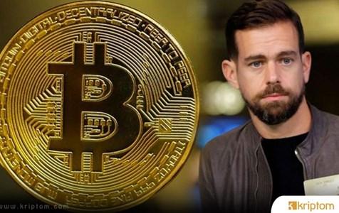 Twitter CEO'su Jack Dorsey, Bitcoin İçin Planlarını Açıkladı
