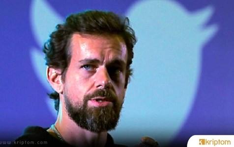 Twitter CEO'sundan  Koronavirüsle Mücadeleye Dev Bağış