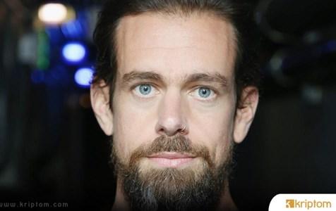Twitter CEO'su İçin Bitcoin'in Anlamı