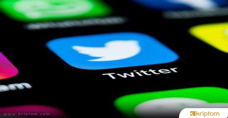 Twitter'da Bomba Yenilik! Kullanıcılar Artık Birbirlerine Bitcoin Gönderebilecek