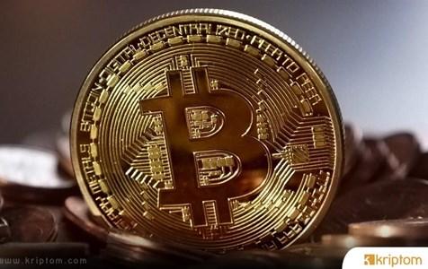 Twitter'daki Olumsuz Bitcoin Duygusu Şimdi Fiyat Artışına Yol Açabilir: Santiment