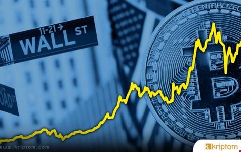 Tyler Winklevoss, Bitcoin Dolar Kıyaslaması Yaptı