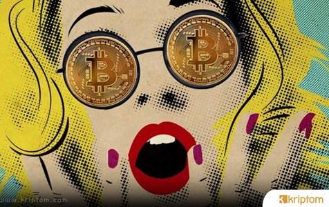 Ücretsiz Bitcoin kazanmanın 3 farklı yolu