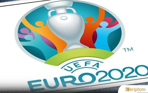 UEFA, AlphaWallet Euro 2020 Biletlerini Ethereum Blockchain İle Tokenlaştıracak