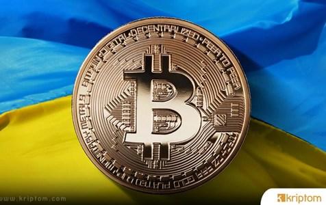 Ukrayna Kripto Para Birimi Gelirlerinin Nasıl Rapor Edileceğini Belirledi