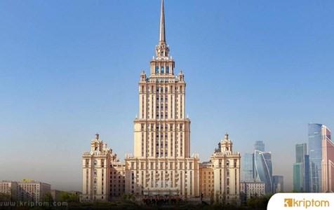 Ukrayna Yeni Bir Yasa İle Kripto Paraya Yasal Statü Sağlamak İçin Çalışıyor