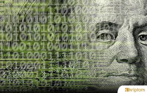 Ulusal Dijital Para Birimine Sahip Olduğumuzda Kripto Para Birimi FedCoin'e veya Bitcoin'e Kim İhtiyaç Duyar