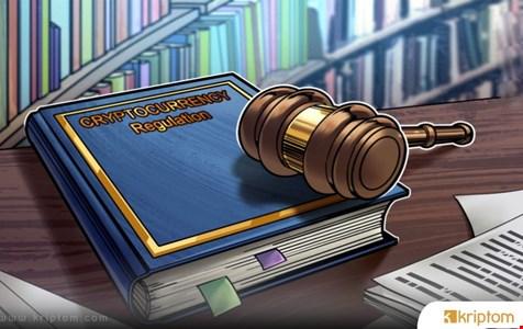 Uluslararası Düzenleyici Basel Komitesi Kripto Para Düzenlemeleri İçin Çağrıda Bulundu