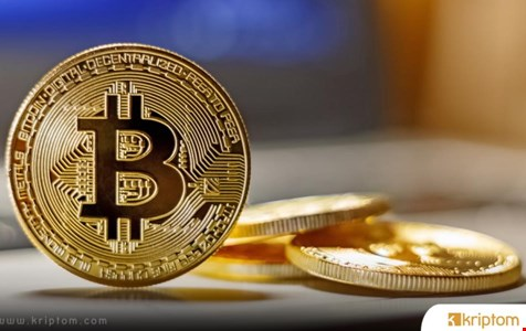 Umut Bölgesine Giren Bitcoin (BTC) Başka Bir Boğa Piyasasının Başlangıcına İşaret Ediyor