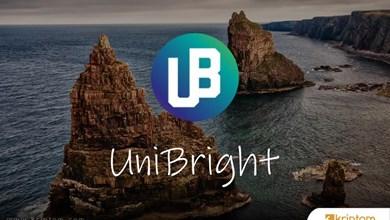 Unibright (UBT) Nedir? İşte Tüm Ayrıntılarıyla Kripto Para Birimi UBT Coin