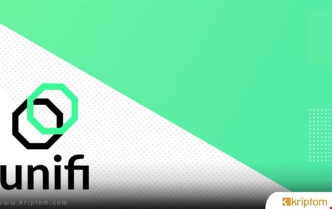 Unifi Protocol DAO (UNFI) Nedir? UNFI Token Nedir?