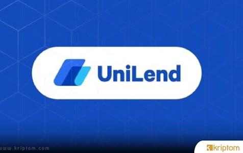 UniLend (UFT) Nedir? İşte Tüm Ayrıntılarıyla Kripto Para Birimi UFT Coin