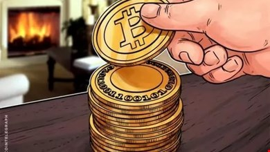 Ünlü altın satıcısı APMEX, Bitcoin'i kabul etti