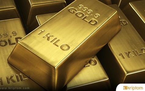 Ünlü Analist Altın'dan Ziyade Bu Değerli Metale İşaret Etti