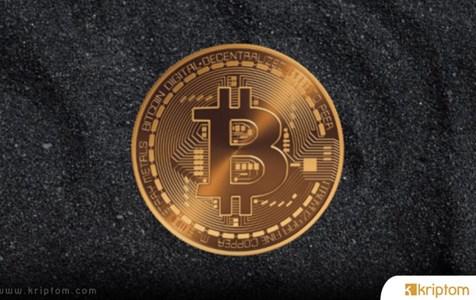 Ünlü Analist: Aylık Direnci Kırarsa Bitcoin (BTC) Bu Seviyelere Gelecek