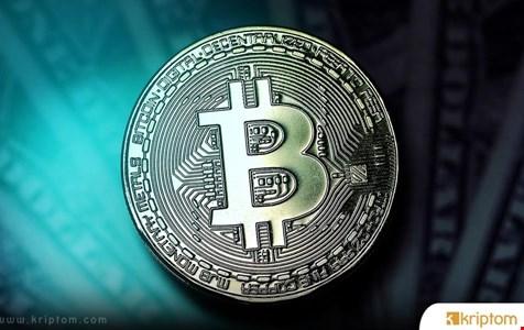 Ünlü Analist Bitcoin'de Korkutan Senaryoyu Açıkladı