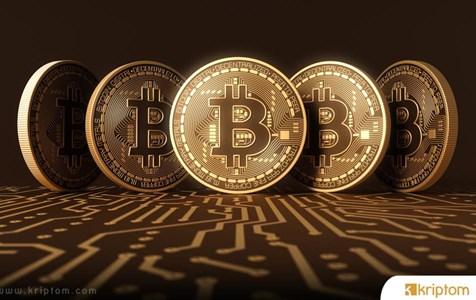 Ünlü Analist: Bitcoin Fiyatı 11.000-12.000 $ Arasına Çıkabilir