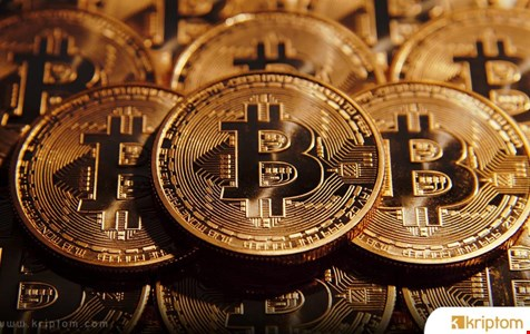 Ünlü Analist Bitcoin Hakkında Çarpıcı Açıklamalarda Bulundu