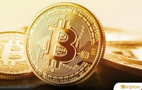 Ünlü Analist Bitcoin İçin Yeni Seviyeleri Açıkladı