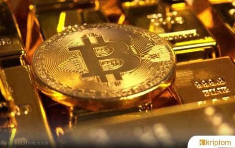 Ünlü Analist Bitcoin'in Boğa Koşusundan Önce Bu Seviyelere Geleceğini Söylüyor