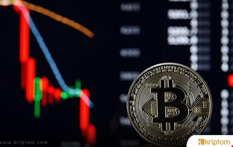 Ünlü Analist: Bitcoin'de Ayıdan Ziyade Boğa Durumu Söz Konusu