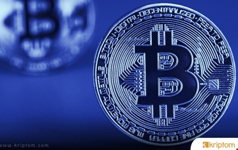 Ünlü Analist Bitcoin'de Bu Seviyelere İşaret Etti
