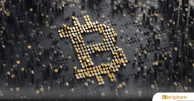 Ünlü Analist Bitcoin'de Düşüşün Olmaması İçin Bu Seviyeye İşaret Etti