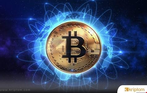 Ünlü Analist Bitcoin'in Mart Ayına Kadar 20.000 Dolara Ulaşmasını Bekliyor - İşte Nedeni