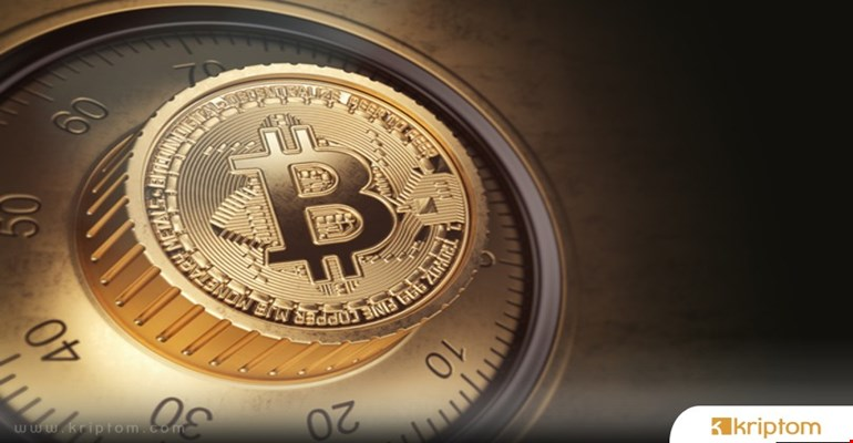 Ünlü Analist: Bitcoin'in Uyuyan Durumu Dramatik Değişimlerin Öncüsü Olabilir