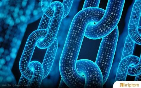 Ünlü Analist: Bu 2 Altcoin Bitcoin ve Ethereum'u Geçecek