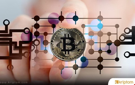 Ünlü Analist Korona Virüsünden Sonra Bitcoin İçin 7 Haneli Seviyelere İşaret Etti