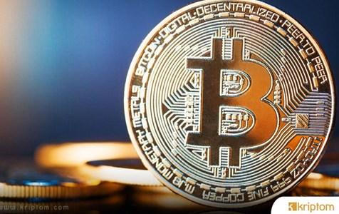 Ünlü Analist PlanB: Bitcoin'de Her Büyük Düşüşten Sonra Keskin Bir Sıçrayış Söz Konusu