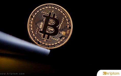 Ünlü Analist Uyardı: Bitcon'de Bu Seviyeye Dikkat
