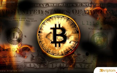 Ünlü Analist: Yeni Nesil Bitcoin ASIC'lere Milyarlarca Dolar Yatırım Yapılıyor
